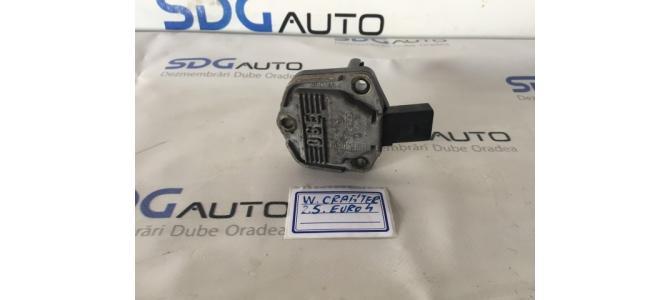 Senzor baie de ulei Volkswagen Crafter 2.5 TDI 2007-2012