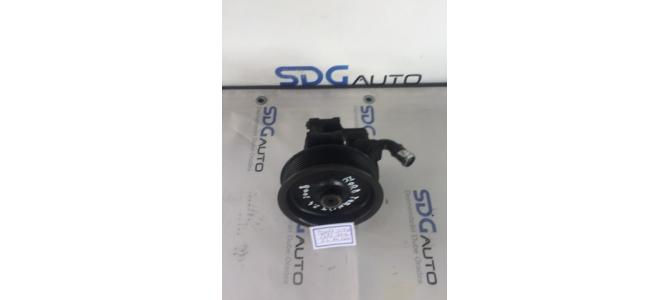 Pompa servodirectie Ford Transit 2.4 an 2007-2011