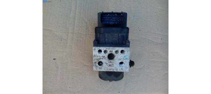 Pompa ABS Ford Transit 2.4 an 2000-2006
