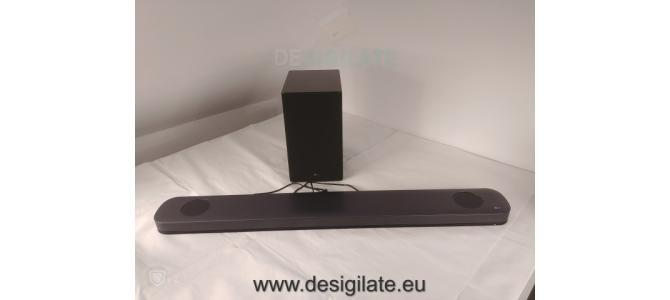 LG Soundbar SK9Y Dolby Atmos® (5.1, 500W)