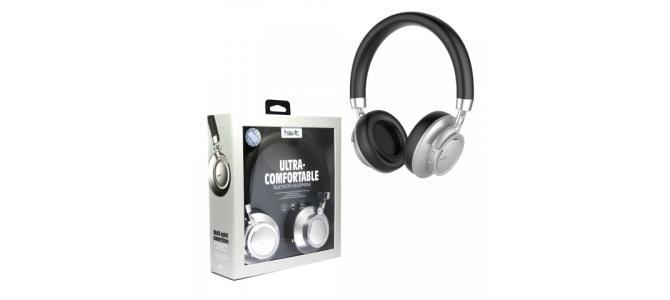 Vand Casti HAVIT F9 Bluetooth V4.1, Microfon NOI Garantie 2 Ani 100 Lei