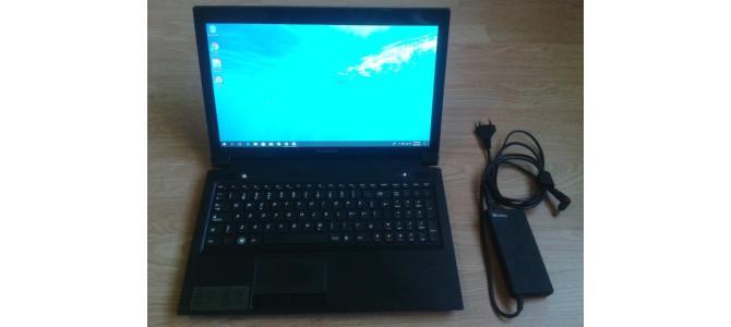 Vand Laptop Lenovo B570E i7-2630QM, 4Gb DDR3, HDD 320Gb Pret 749 Lei Neg