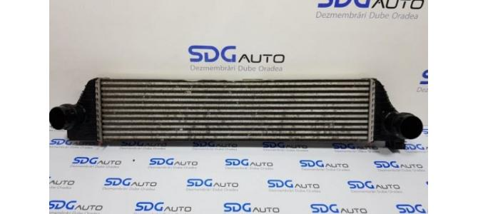 Radiator intercooler Renault Master 2.3 E5 an 2010 2015