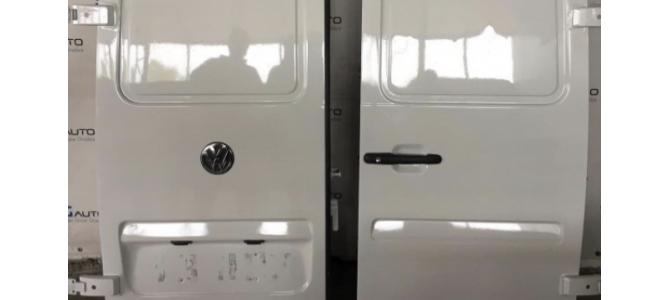 Portiere / usi Spate Volkswagen LT 1995-2006