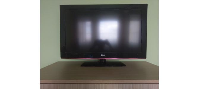 TV LG 32LD350