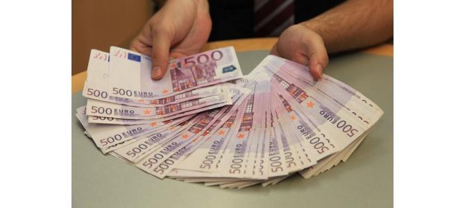 M?rturia împrumutului primit? de la un cuplu belgian