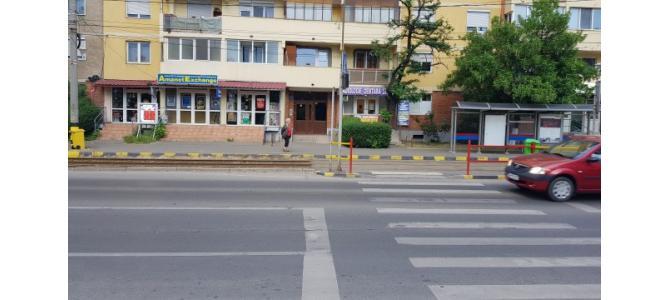 Proprietar Inchiriez Sp. Com. 33 mp util str Coposu
