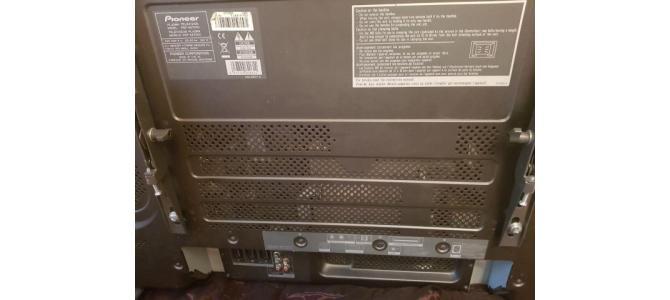 Vand Televizor Plasma Pioneer PDP 4270XD pdp-4270xd