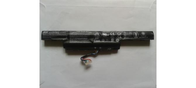 Vand Acumulator Baterie Acer AS16B5J / AS16B8J  / 3ICR19/66-2 Pret 115 Lei