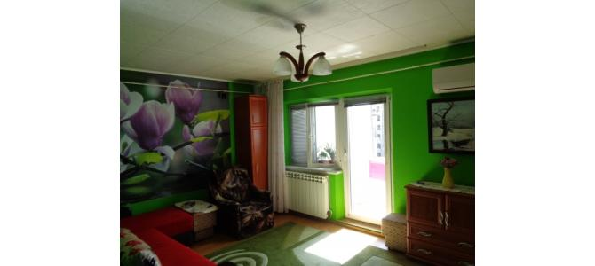 Apartament 2 camere Oradea,zona Rogerius