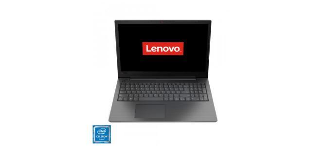 Vand Laptop Lenovo V130-15IGM NOU GARATIE 2 ANI 22.01.2022 Pret 780 Lei
