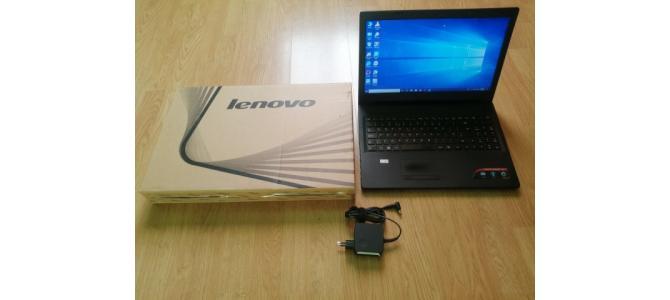Laptop Lenovo IdeaPad 100-15IBD i5-4288U; 4 Gb; HDD 750 Gb Pret 750 Lei