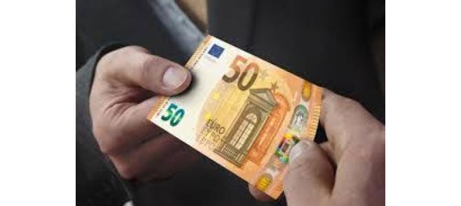 Împrumuturi serioase între persoane fizice