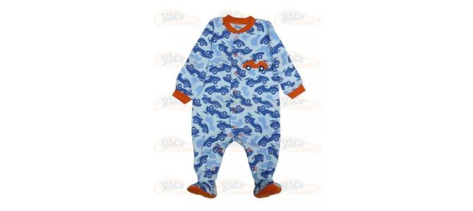 Pijamale baietei ieftine