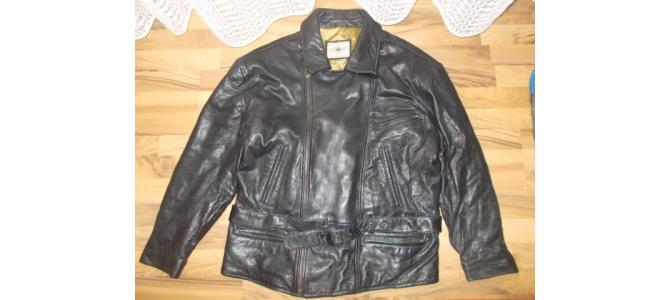 geaca moto,pantaloni ,geci moto piele sau textil all season