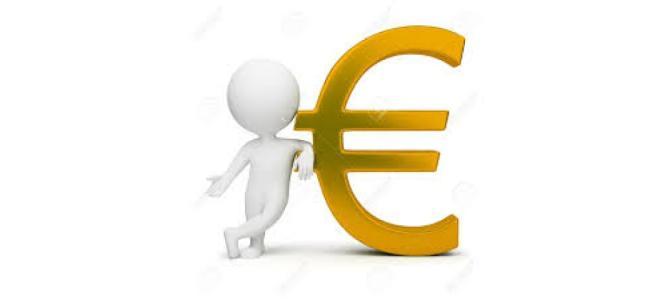 Ofer bani cu împrumut