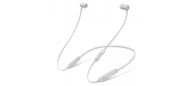 Casti Bluetooth BeatsX by Dr. Dre