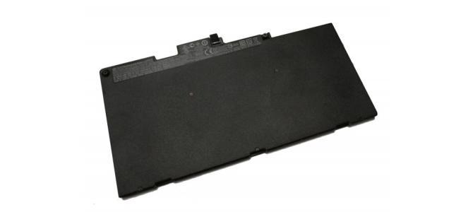 Vand baterie noua HP model : 854108-850