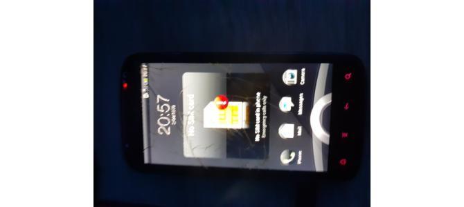 van tel HTC