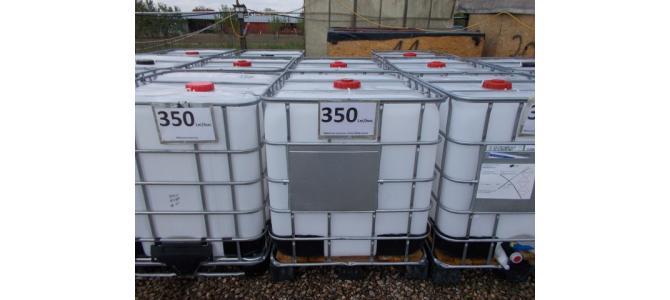ibc 1000 litri 340Lei 2020 container cub rezervor