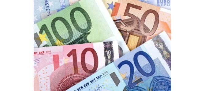 Ofera împrumuturi între special în 72 de ore