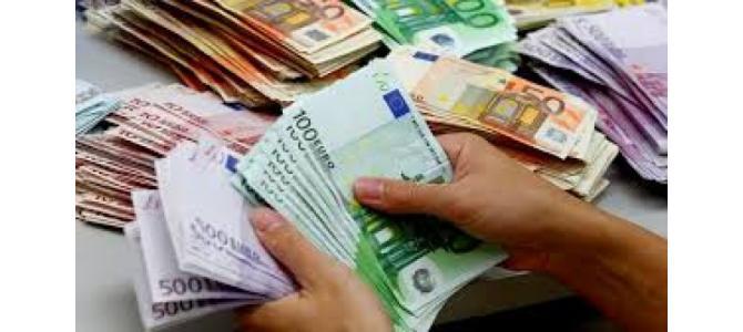 oferta de împrumut gratuit +40729872085