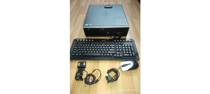 Calculator HP I3