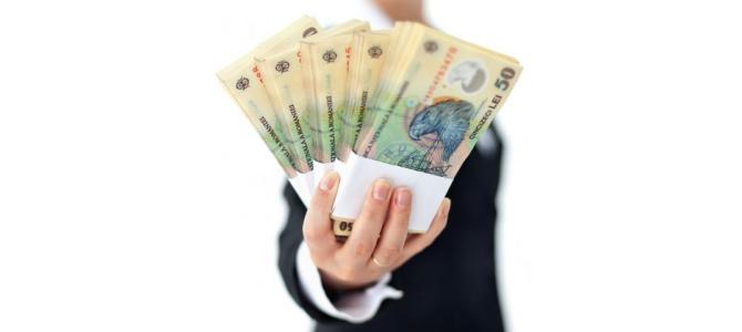 Oferta de împrumut cu 100% garan?ie
