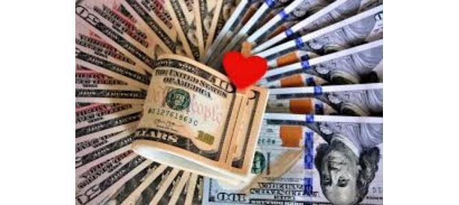 Oferta de împrumut  în România +40 729 872 085