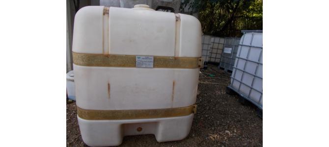 bazin pentru orice, aprox. 600-1500 litri ,  la 500 Lei