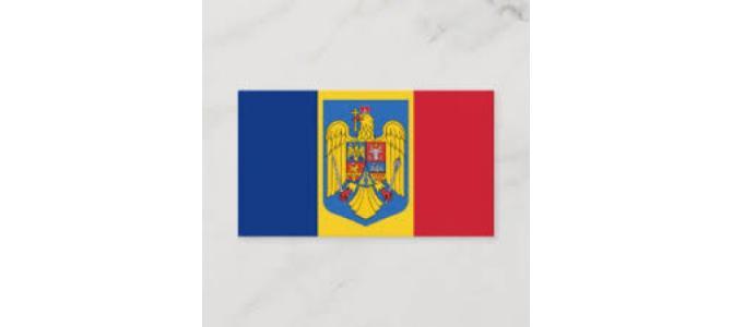 Oferta de împrumut de bani între particular în ROMÂNIA