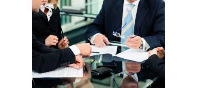 Oportunitate excelent? de împrumut online