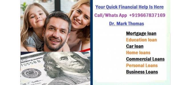 Împrumuturi globale pentru afaceri, finan?are aprobat?