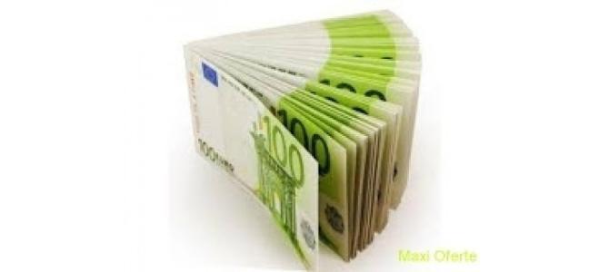 ajuta cu problemele tale financiare