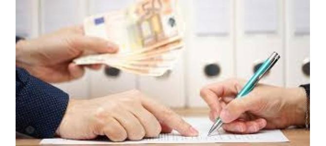 Consolidarea împrumuturilor ?i a datoriilor