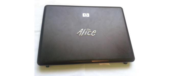 Carcasa Laptop HP Compaq 6730s Neagra Folosita 45 Lei