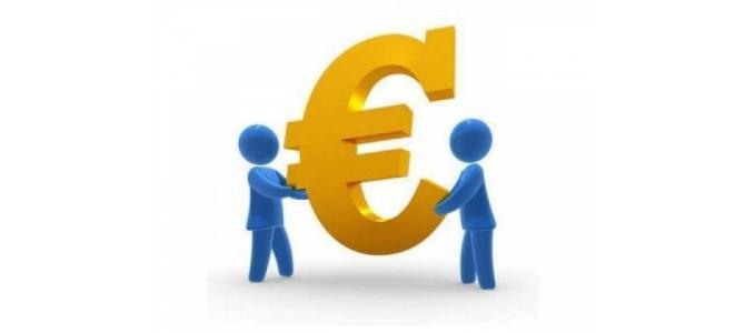 CREDITE pentru persoanele aflate în dificultate financiar?
