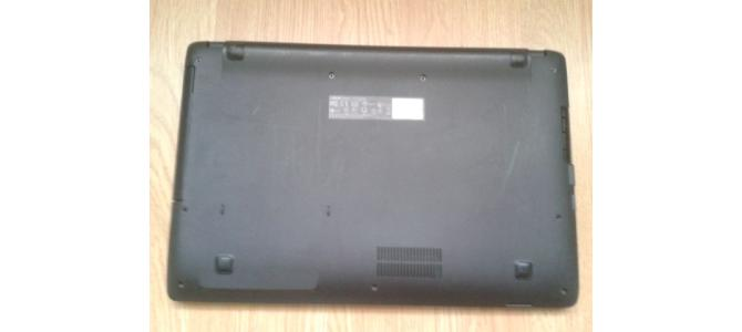 Carcasa Bottom Case inferioara Asus X551, X551MA, X551CA X551SL Pret 25 Lei