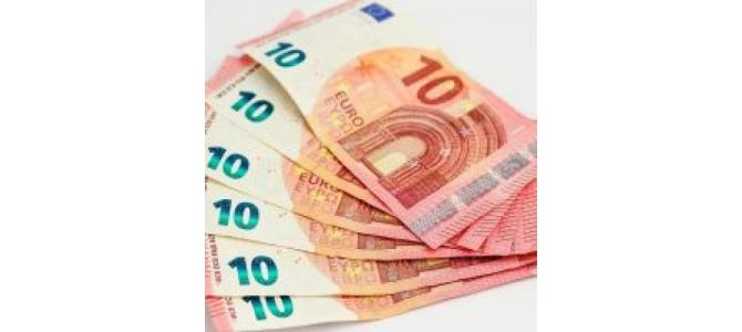Offre de prêt entre particulier sérieux ?i honnête