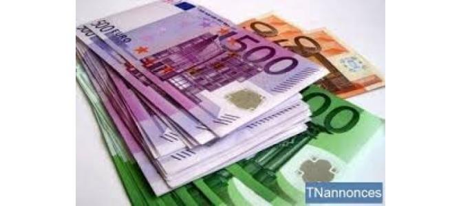 oferta de împrumut între particular în România
