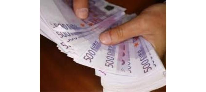 oferta de împrumut între persoane serioase