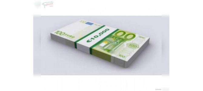 Ai nevoie de Finan?e? Cauti Finante? C?uta?i finan?e pentru