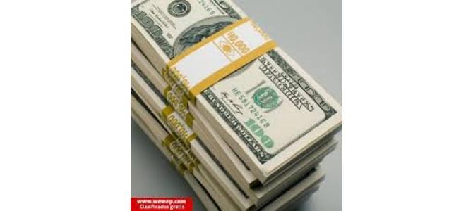 Ofera împrumuturi între special în 48 de ore