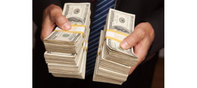 oferta de împrumut pentru individ serios ?i onest