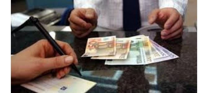 Propunere de afaceri (credit) / investi?ie