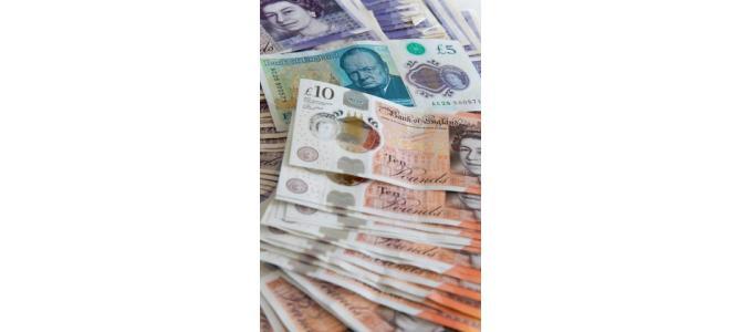 Cauta i un împrumut personal sau o investi?