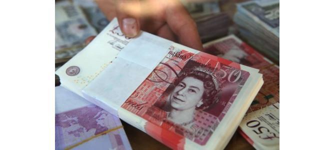 Împrumuturi în condi foarte simple