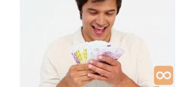 posibile proceduri de executare a împrumutului