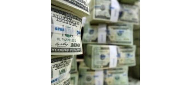 Împrumut financiar ?i credit rapid