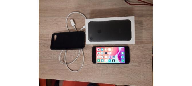 Vand iphone 7 128 gb